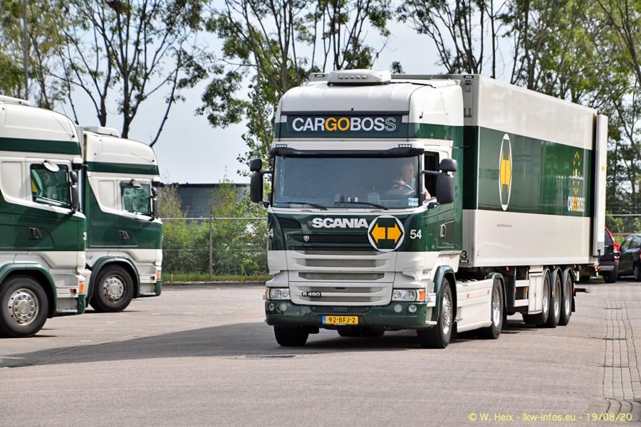 20200819-Cargoboss-00108.jpg