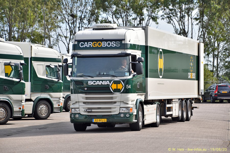 20200819-Cargoboss-00109.jpg