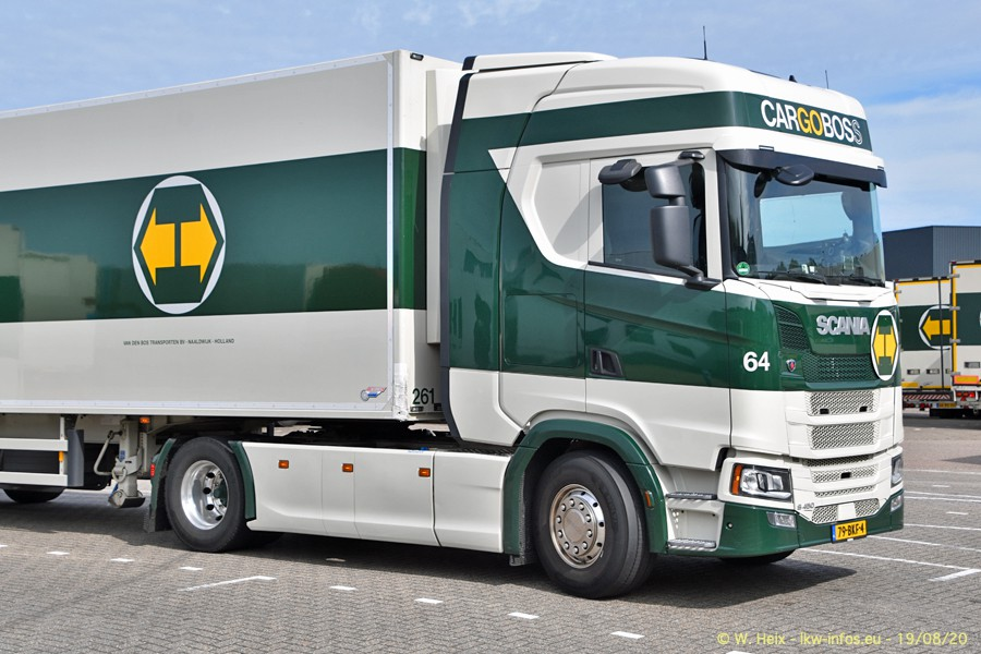 20200819-Cargoboss-00111.jpg