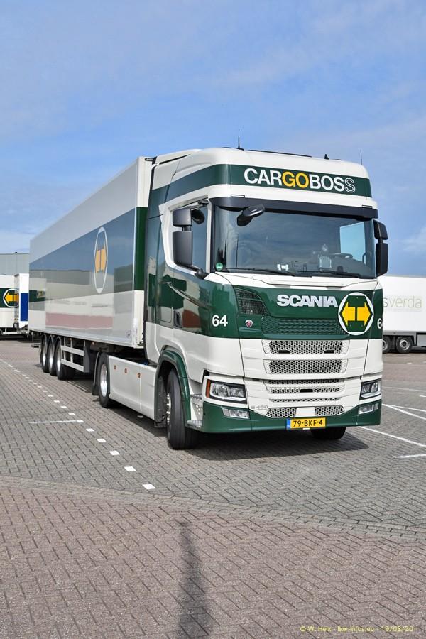20200819-Cargoboss-00112.jpg