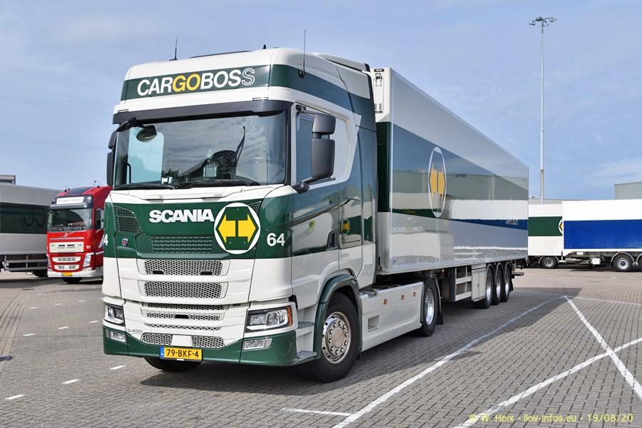 20200819-Cargoboss-00113.jpg