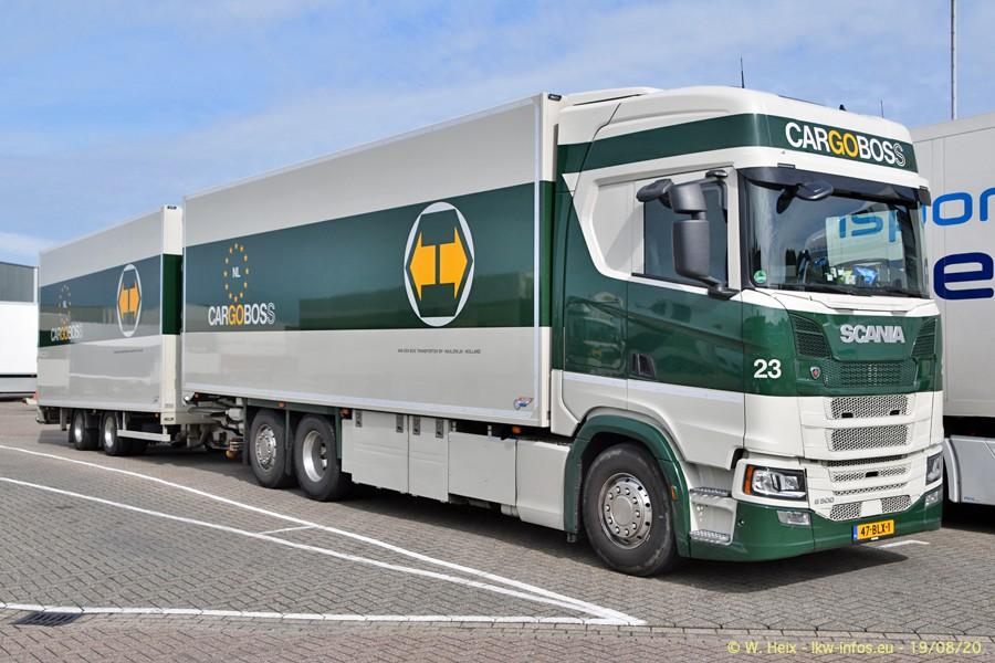 20200819-Cargoboss-00114.jpg