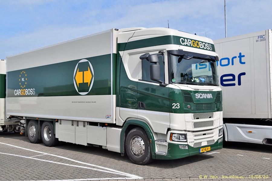 20200819-Cargoboss-00115.jpg