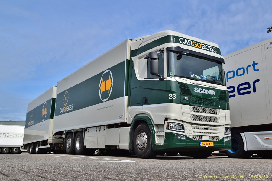 20200819-Cargoboss-00116.jpg