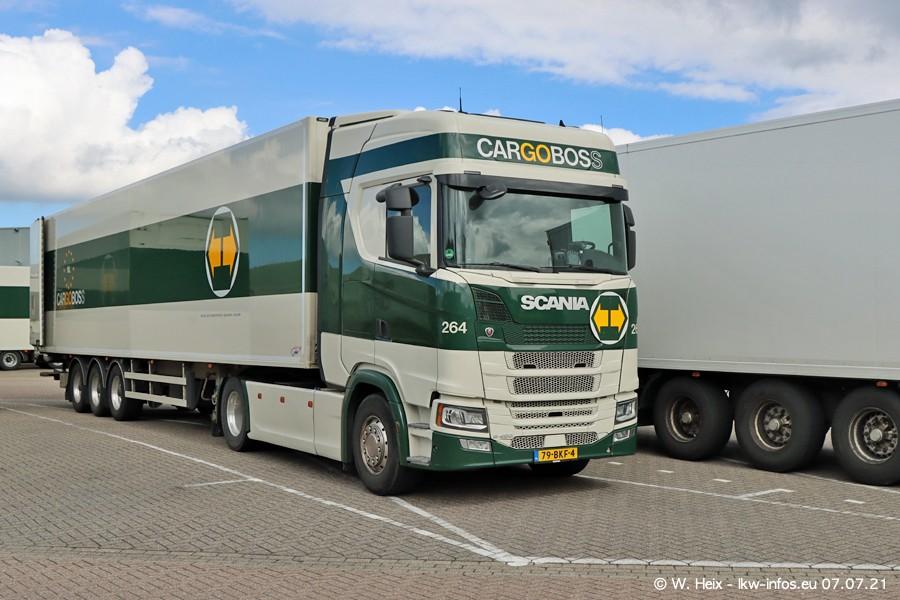 20210707-Cargoboss-00001.jpg