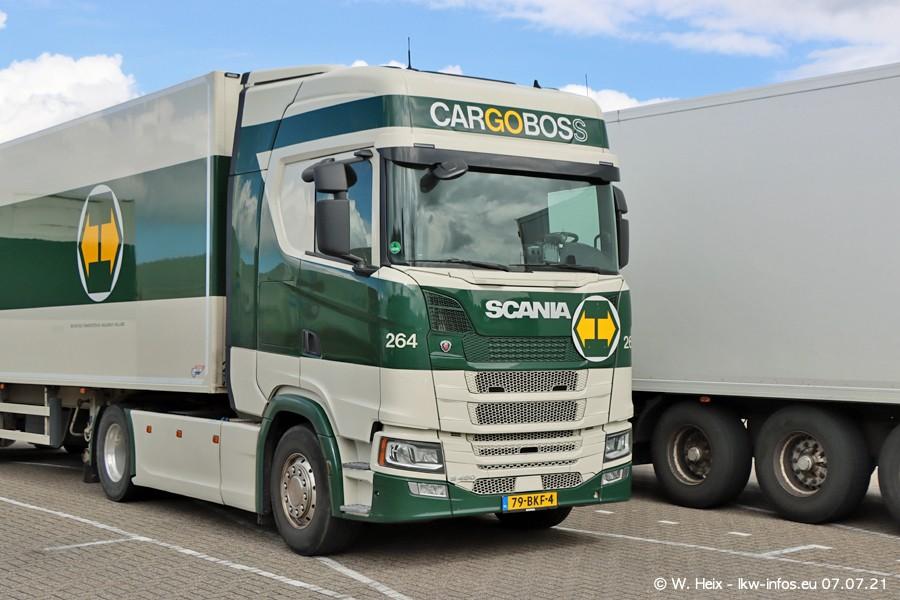 20210707-Cargoboss-00002.jpg