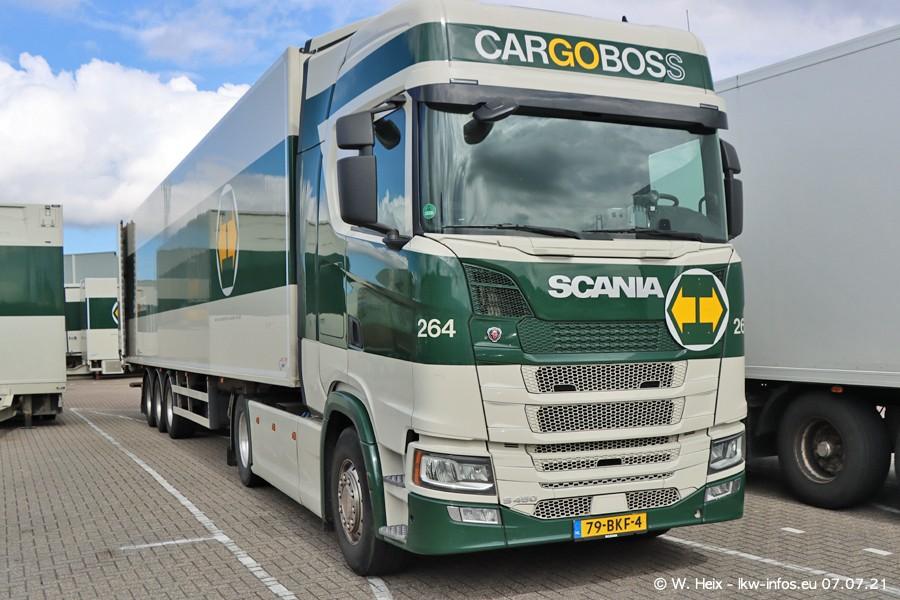 20210707-Cargoboss-00003.jpg