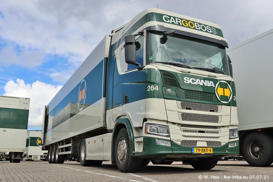 20210707-Cargoboss-00004.jpg