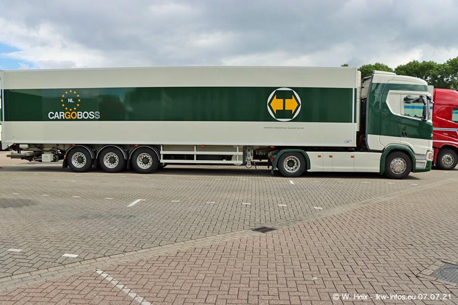 20210707-Cargoboss-00005.jpg