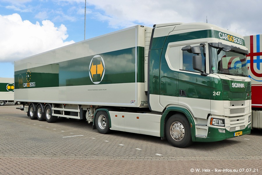 20210707-Cargoboss-00006.jpg