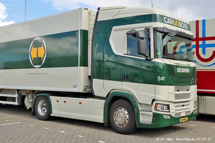 20210707-Cargoboss-00007.jpg