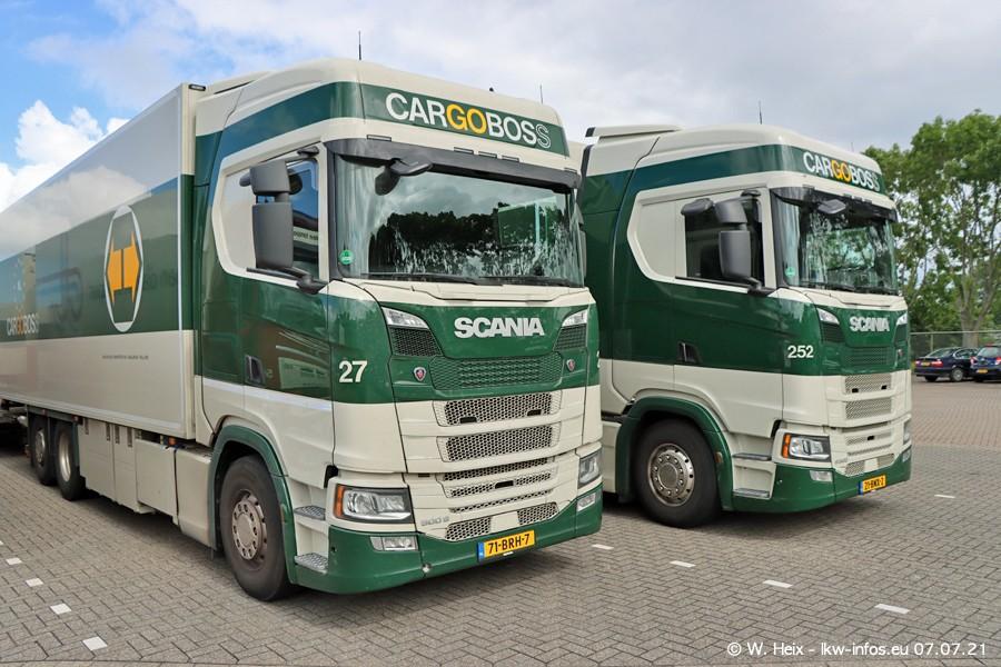 20210707-Cargoboss-00011.jpg
