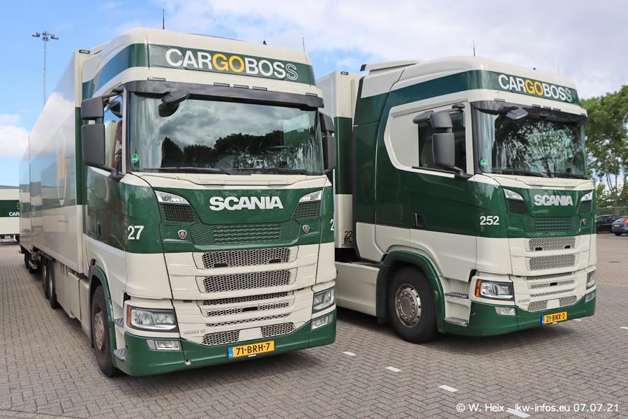 20210707-Cargoboss-00012.jpg