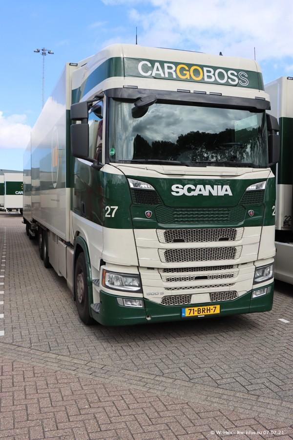 20210707-Cargoboss-00013.jpg