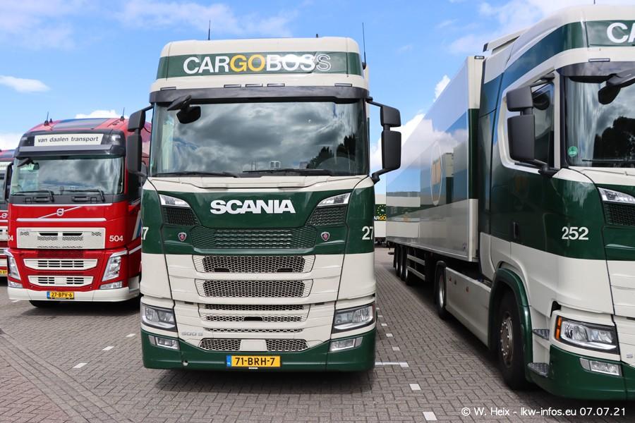 20210707-Cargoboss-00014.jpg
