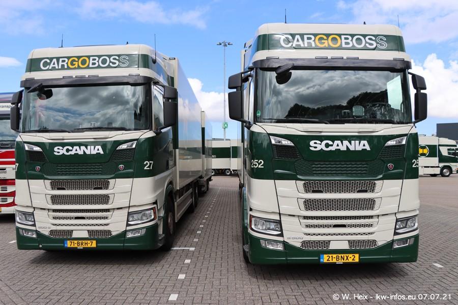 20210707-Cargoboss-00015.jpg