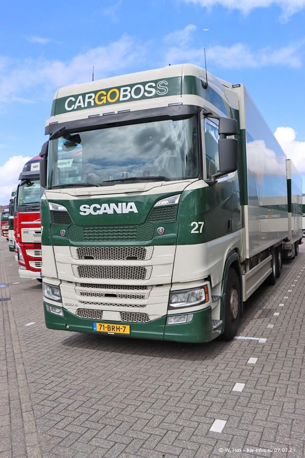 20210707-Cargoboss-00016.jpg