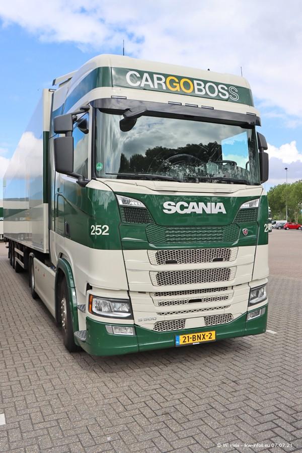 20210707-Cargoboss-00017.jpg