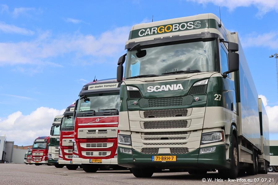 20210707-Cargoboss-00019.jpg