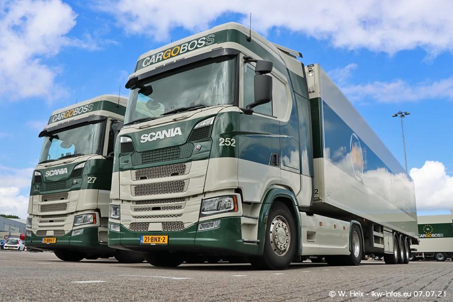 20210707-Cargoboss-00020.jpg