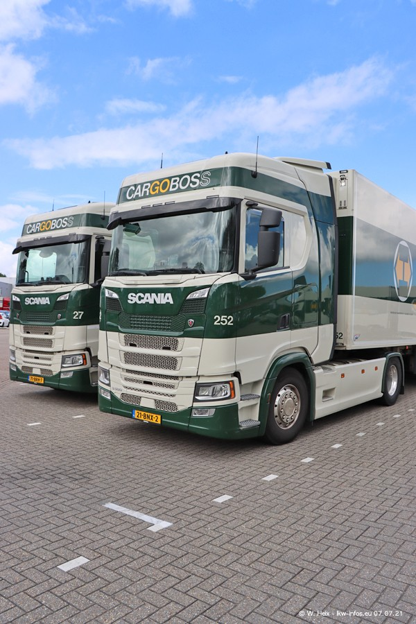 20210707-Cargoboss-00022.jpg