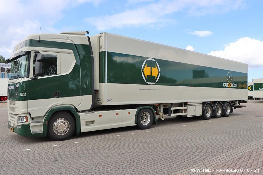 20210707-Cargoboss-00023.jpg