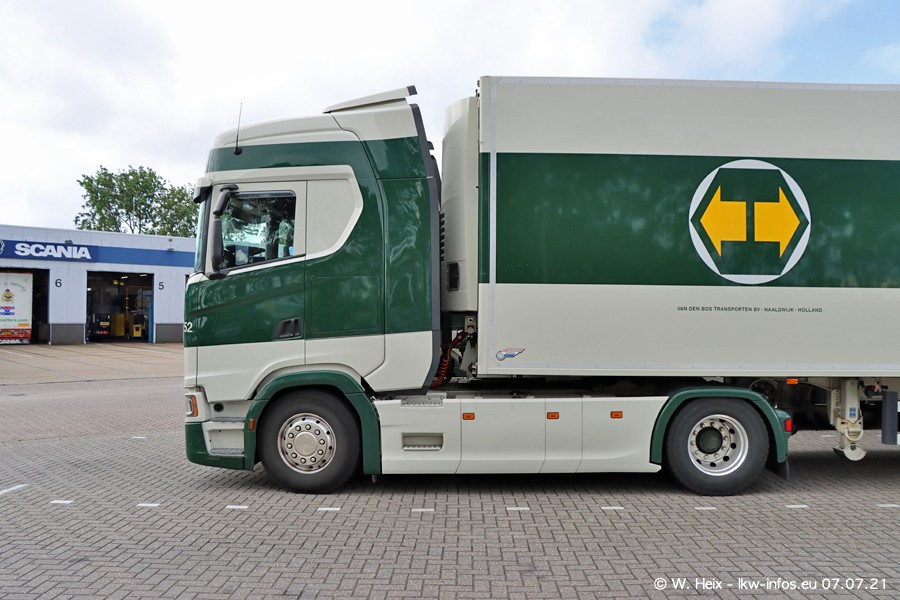 20210707-Cargoboss-00024.jpg