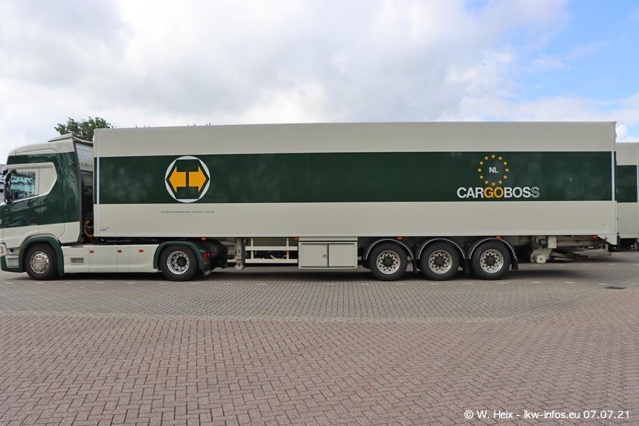 20210707-Cargoboss-00025.jpg