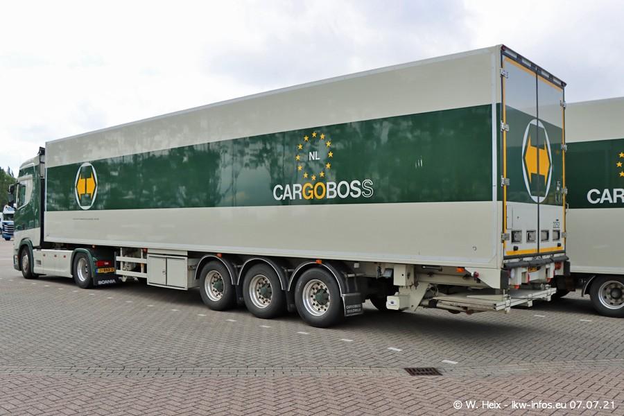 20210707-Cargoboss-00026.jpg