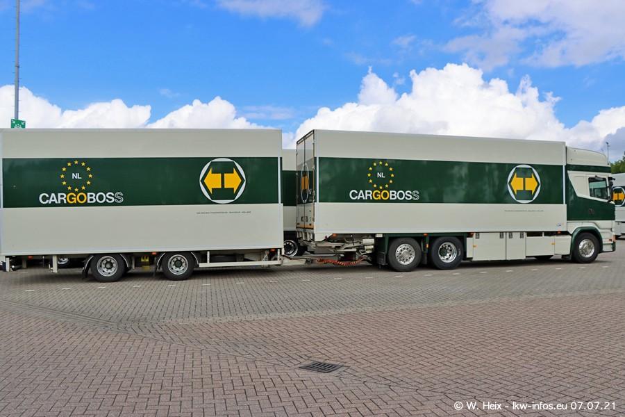 20210707-Cargoboss-00027.jpg