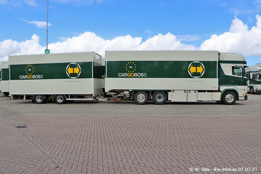 20210707-Cargoboss-00029.jpg