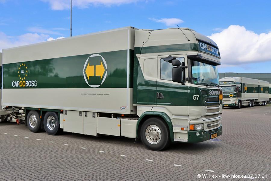 20210707-Cargoboss-00031.jpg