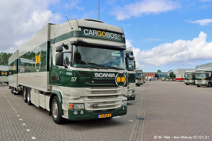 20210707-Cargoboss-00033.jpg