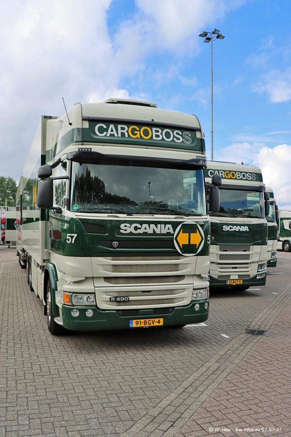20210707-Cargoboss-00034.jpg