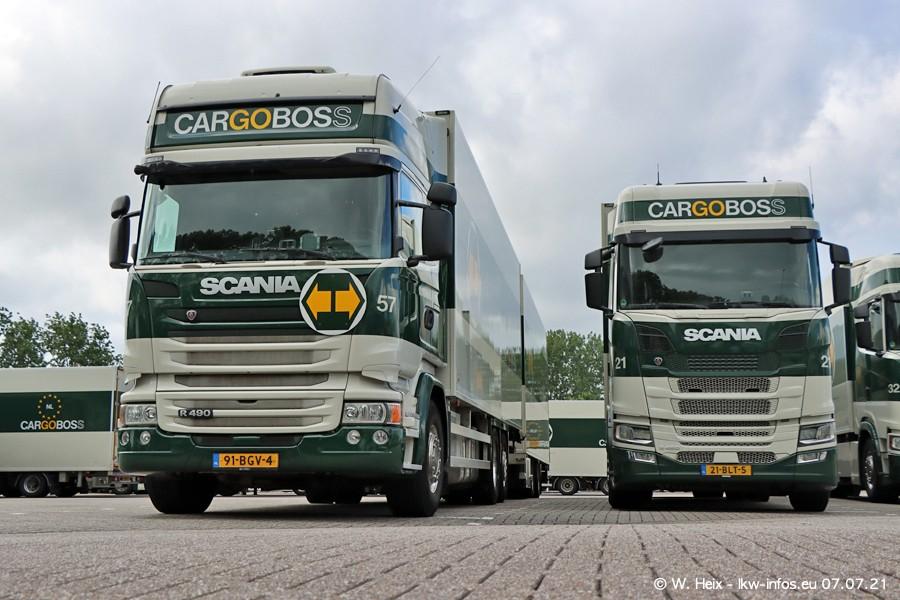 20210707-Cargoboss-00037.jpg