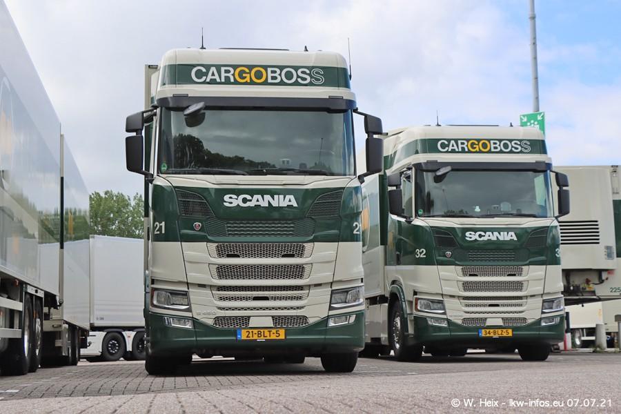 20210707-Cargoboss-00038.jpg