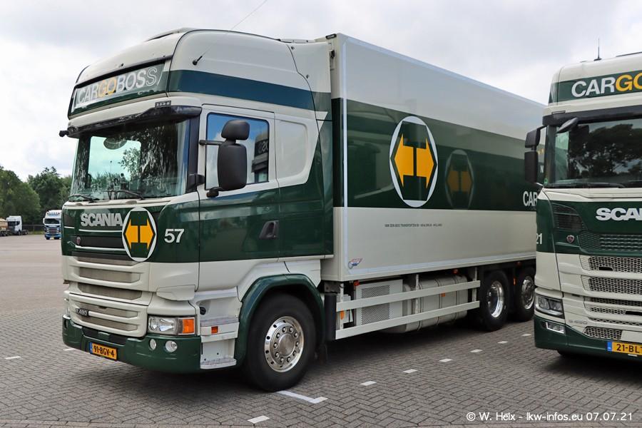20210707-Cargoboss-00040.jpg