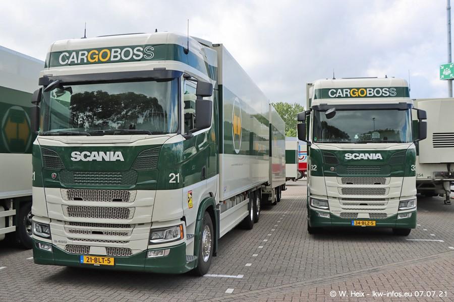 20210707-Cargoboss-00041.jpg