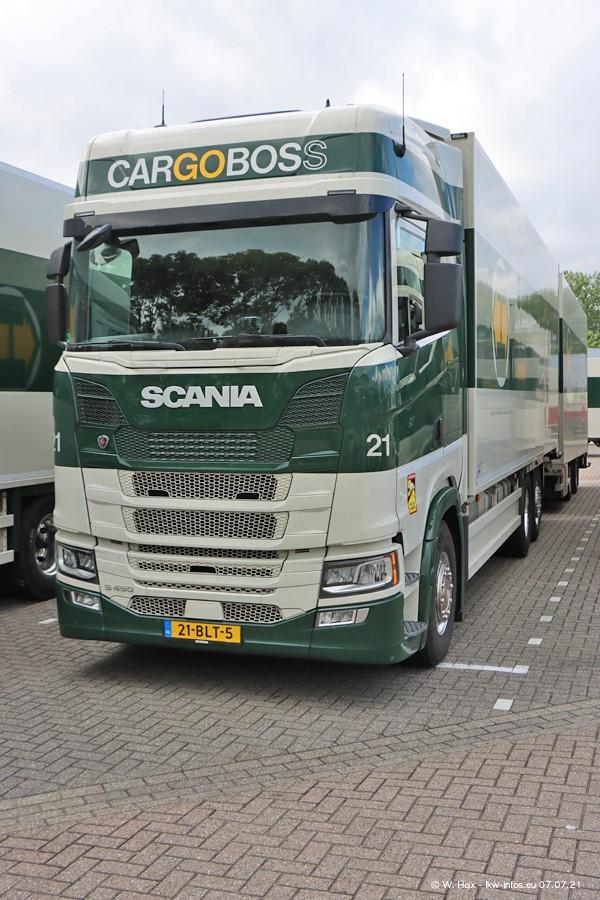 20210707-Cargoboss-00042.jpg