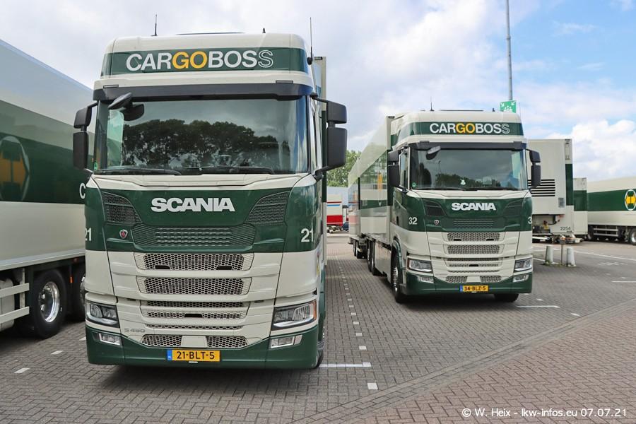 20210707-Cargoboss-00043.jpg