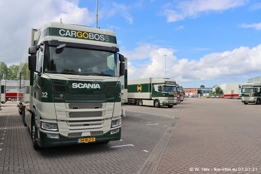 20210707-Cargoboss-00044.jpg