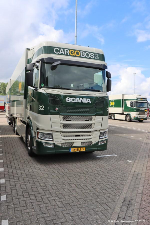 20210707-Cargoboss-00045.jpg