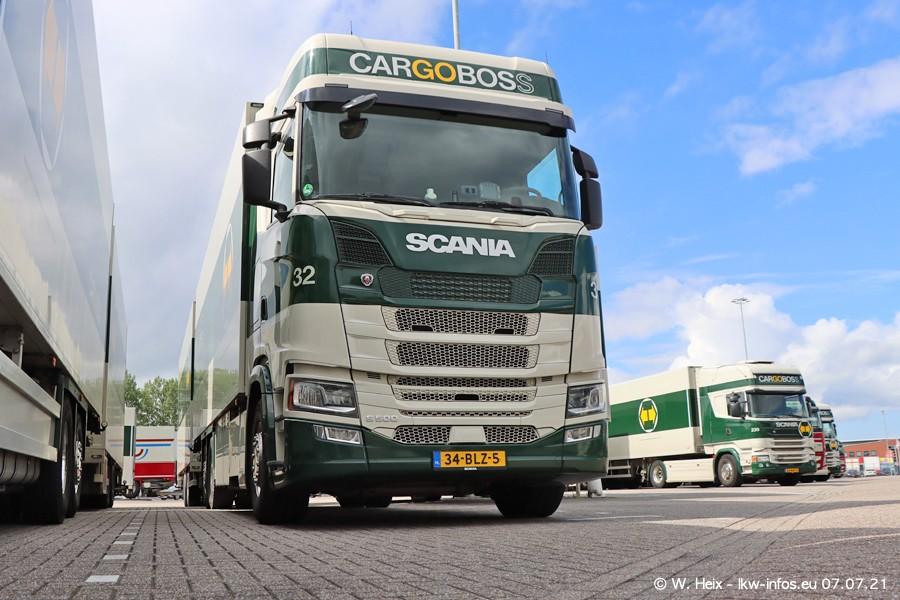 20210707-Cargoboss-00046.jpg