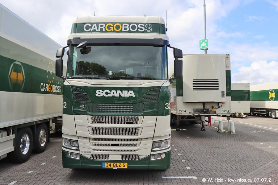 20210707-Cargoboss-00047.jpg