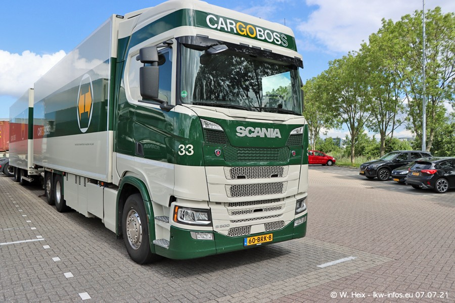 20210707-Cargoboss-00052.jpg