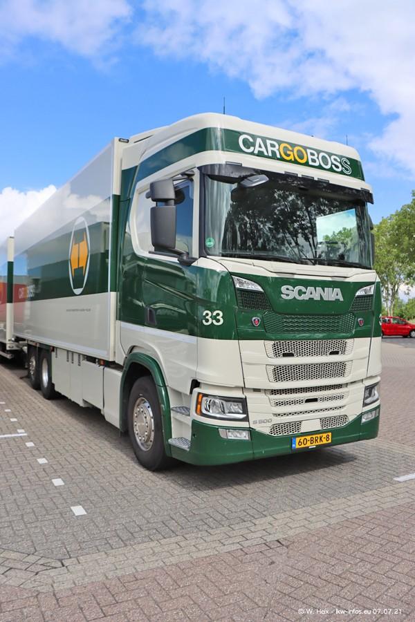 20210707-Cargoboss-00053.jpg