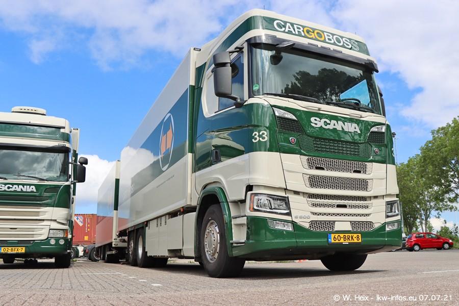 20210707-Cargoboss-00054.jpg