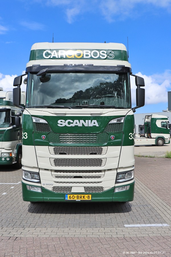 20210707-Cargoboss-00056.jpg