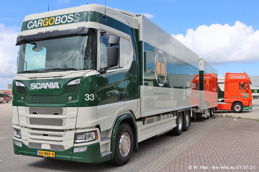 20210707-Cargoboss-00057.jpg
