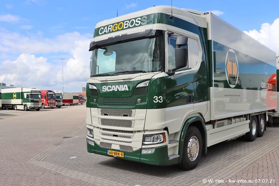 20210707-Cargoboss-00058.jpg